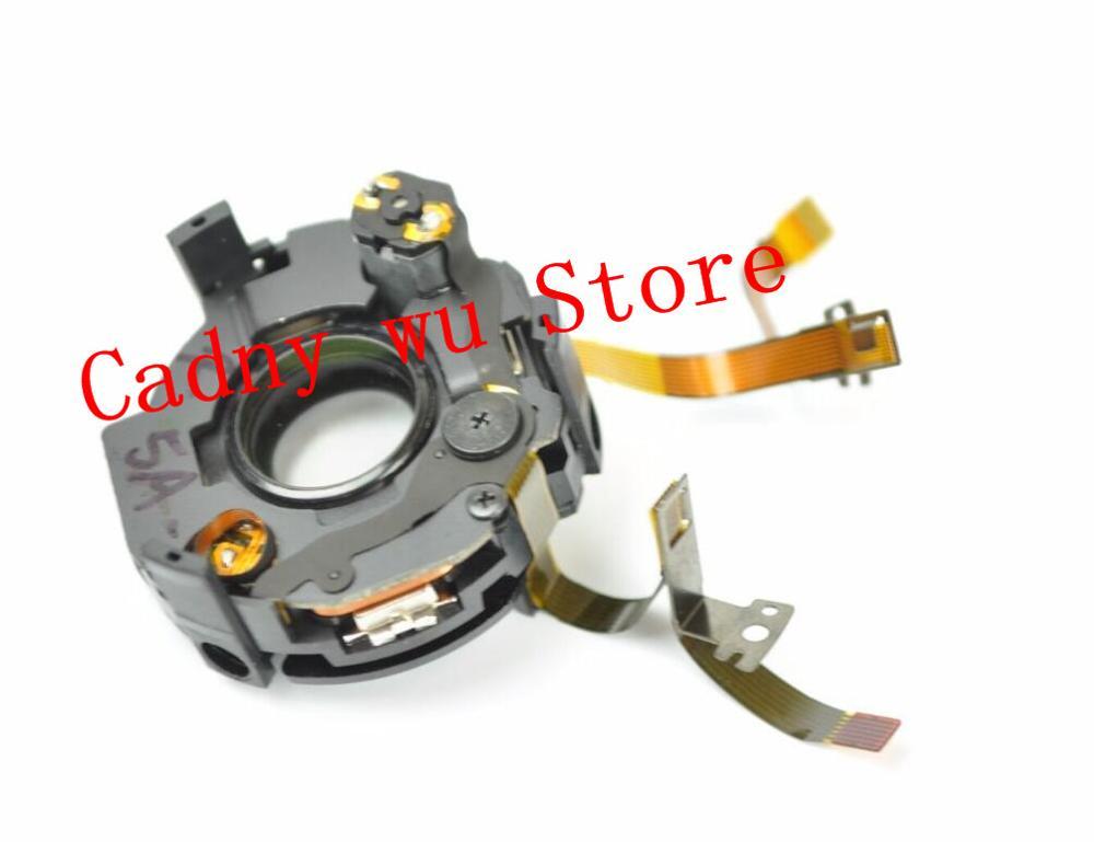 "Internal ""VR"" Image stabilizer glass group Repair parts For Nikon AF S DX nikkor 18 105mm f/3.5 5.6G ED VR Lens|Circuits| |  - title="