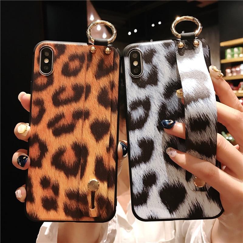 iphone x case 11