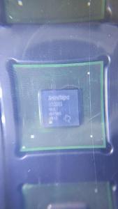 Image 1 - 5 adet/grup TCC8803 TCC8803 OAX 8803 OAX BGA 100% yeni orijinal ücretsiz kargo