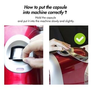 Image 5 - Capsules de café réutilisables