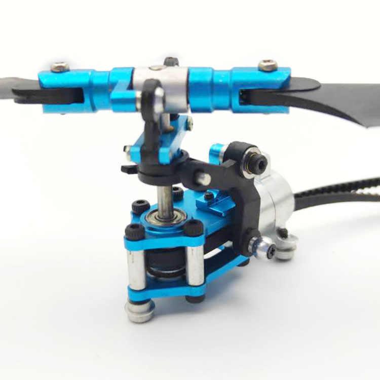 T REX 450 SE XL Copter X Hauptrotorwelle 116mm 3er Set