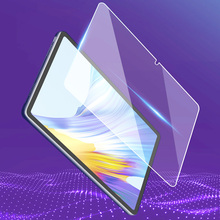 Screen-Protector Huawei Matepad T10 Protective-Film Tempered-Glass for Agr-L09/agr-W09