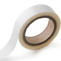 3f ul engrenagem tenda impermeável fita de pressão reparação tira produtos diy