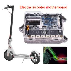 Motherboard-Controller Circuit-Board Electric Scooter Xiaomi M365-Accessories for Mijia
