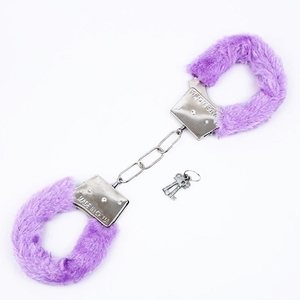 Erotic Accessories BDSM Bondage Handcuffs For Sex Restraints Cuffs Fetish Adult Sex Toys For Woman Couples Games Sex Products