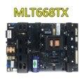MLT668TX