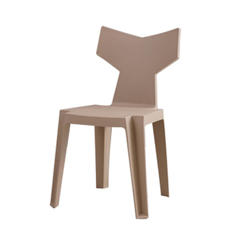 Nordic Plastic Chairs Dining Chairs for Dining Rooms Modern Restaurant Furniture Bedroom Living Room Cafe Meeting Dining Chairs modern garden toy stools living room changing shoes chairs furniture plastic stool free shipping