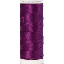 Нить для вышивания POLY SHEEN METTLER, цвет 2720, 200 м