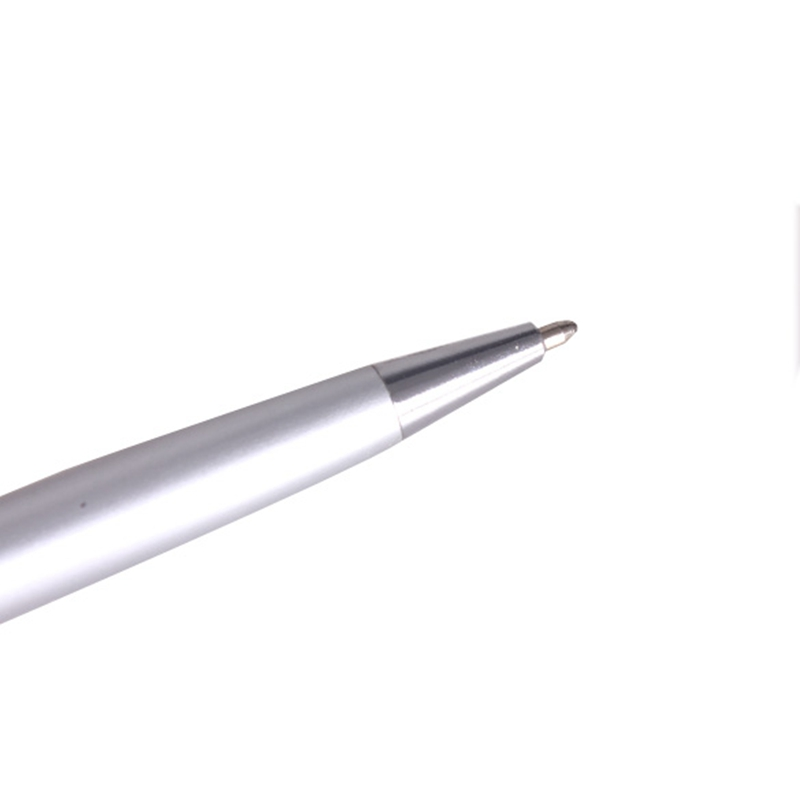 Capacitive Stylus Pen Pointer For Apple IPhone 3G 3GS 4G IPad 2 HTC PUO88