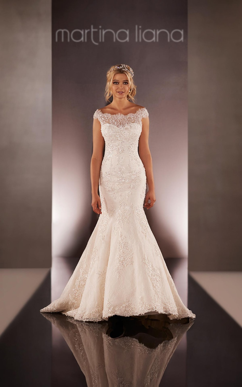 Fashion Design Luxury Quality Lace Backless Sweetheart Floor-Length Mermaid Custom Vestido De Noiva Mother Of The Bride Dresses
