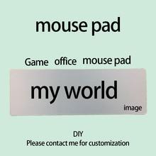 HTxian Vintage Cool Laptop Gaming Mice Mousepad Free Shipping Large Mouse Pad Keyboards Mat dota2 babaite high quality vikings laptop gaming mice mousepad free shipping large mouse pad keyboards mat