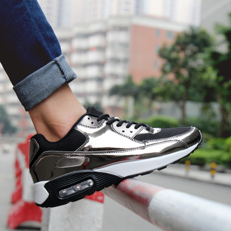 Men/'s Classy Fashion V3 Sneakers Star Running Outdoor Athletic Shoes Big Size 47