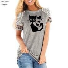 Сумка с изображением кошки принтом из мультфильма «Город героев»;