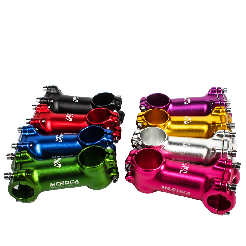 MEROCA Durable Bicycle Headset 29.6mm for Kids Children Balance Bike Strider