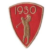 Custom Sport Patches Stickerei patches Für Kleidung Eisen auf Sichern Patch