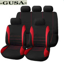 Capa de assento do carro volta protetor lama sujeira para mercedes benz s550 s500 iaa g500 ml f125 e550 e350 w205 w201 b200 b150 w210