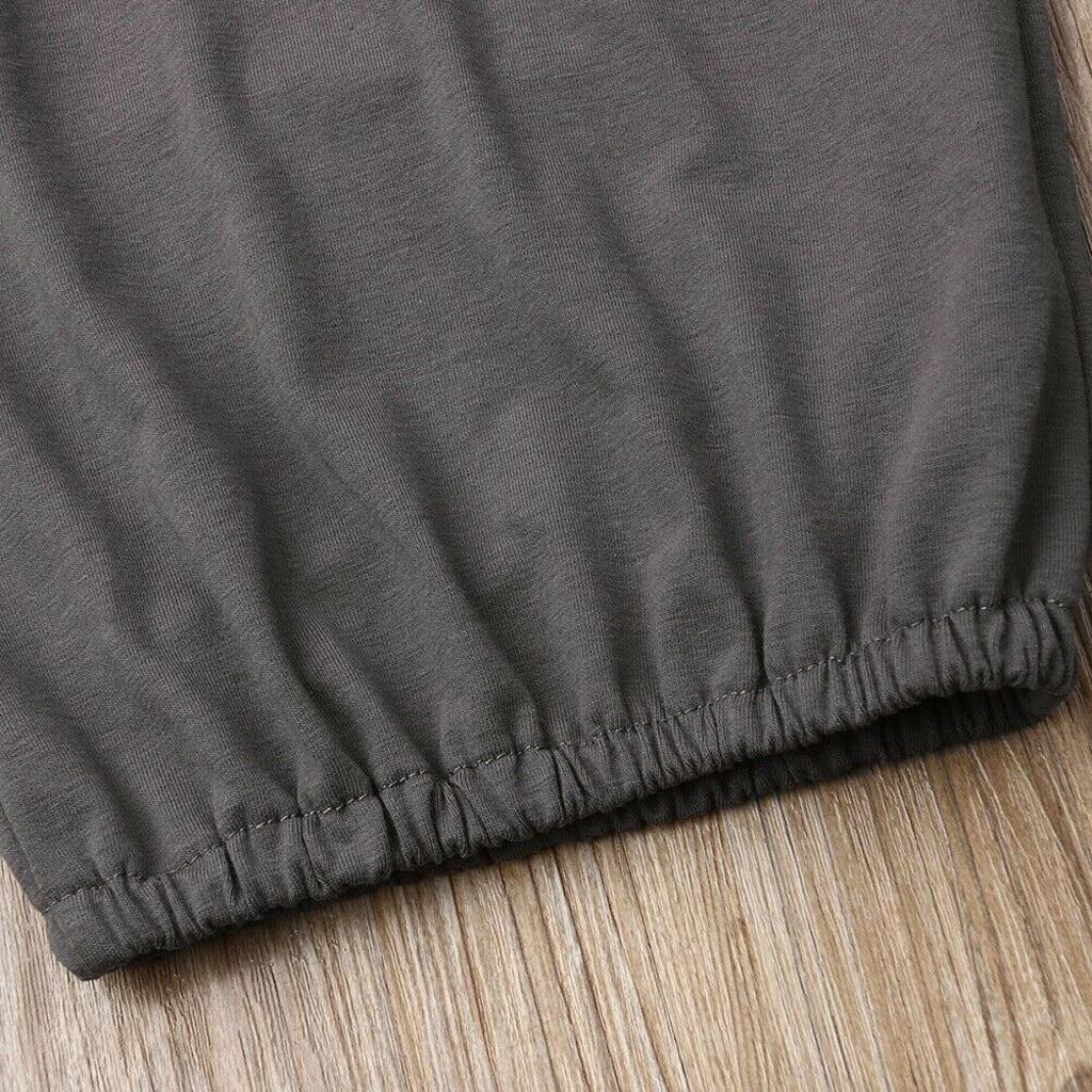 Мягкое одеяло для новорожденных мальчиков и девочек, Пелёнка-конверт, покрывало для сна, повязка на голову, пеленка, одеяло, спальный мешок