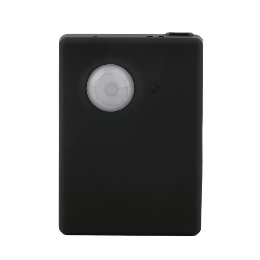 Инфракрасный GSM MMS и сигнал тревоги для GSM850 GSM900 DCS1800 PCS1900 четырехдиапазонный датчик с камерой Mic трекер x9009