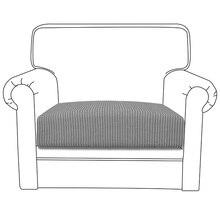 Jacquard siège canapé housse de coussin housse de chaise animal de compagnie enfants meubles protecteur polaire Spandex lavable amovible housse