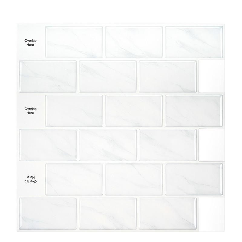 Best Kitchen Tiles For Backsplash Near Me And Get Free Shipping A690