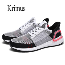 купить Shoes Men Sneakers Breathable Casual Shoes Krasovki Mocassin zapatillas hombre Comfortable Light Trainers Chaussures Pour Hommes дешево