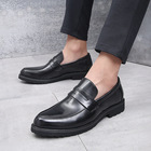 Fashion Oxfords Shoe...