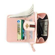 2021 модная кожаная женская сумка с отделениями для карт и пакет
