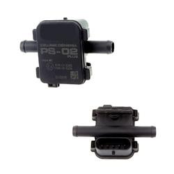 LPG CNG MAP Sensor 5-PIN Gas pressure sensor for LPG CNG conversion kit for car