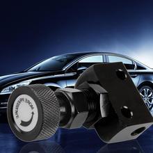 Рычаг переключения тормоза типа Vave Регулируемый пропорции Porp клапан регулятор тормоза Горячая рынок тренд для большинства гоночных автомобилей