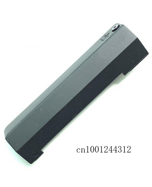 New Original For Laptop Lenovo Thinkpad T420i T420 Bottom HDD Ram Cover W/Screws 04W1637