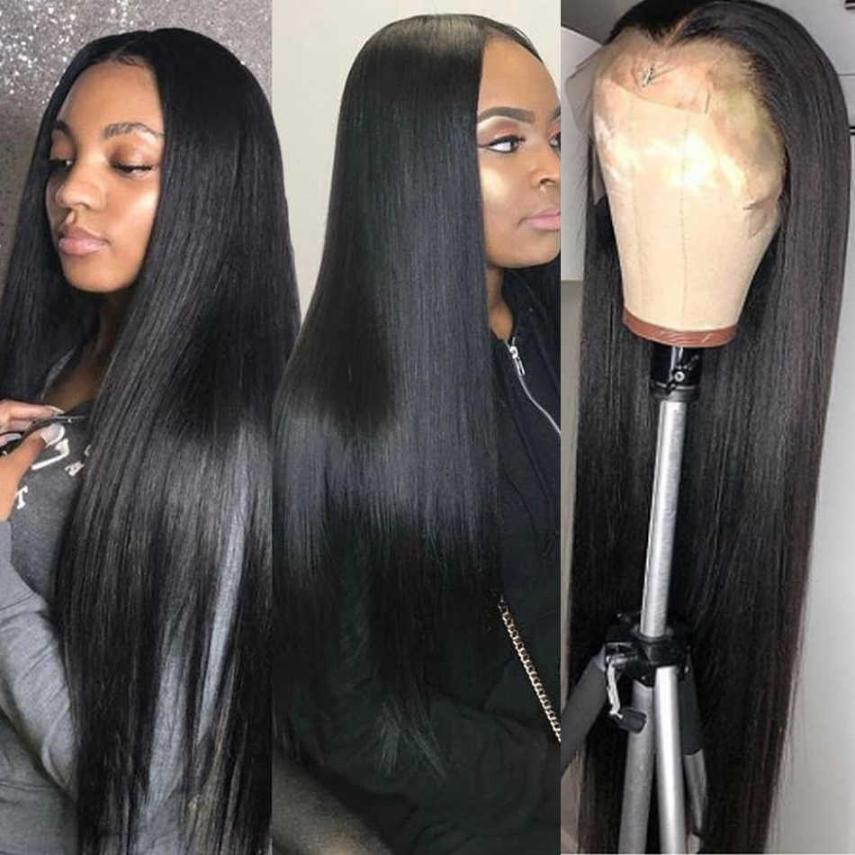 JESSENIA HAAR Braziliaanse Hair Weave Bundels Body Wave 4 Bundel Aanbiedingen Remy Hair Extension Tissage Cheveux Human Hair Extensions