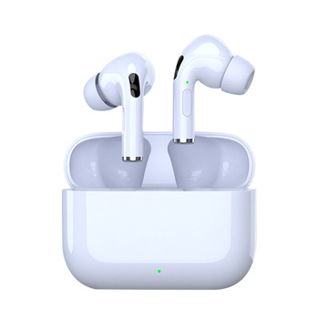 Wireless Bluetooth Headphones TWS Earphone Hands-free Headset In-ear Stereo Earbuds With charging box For iPhone xiaomi huawei