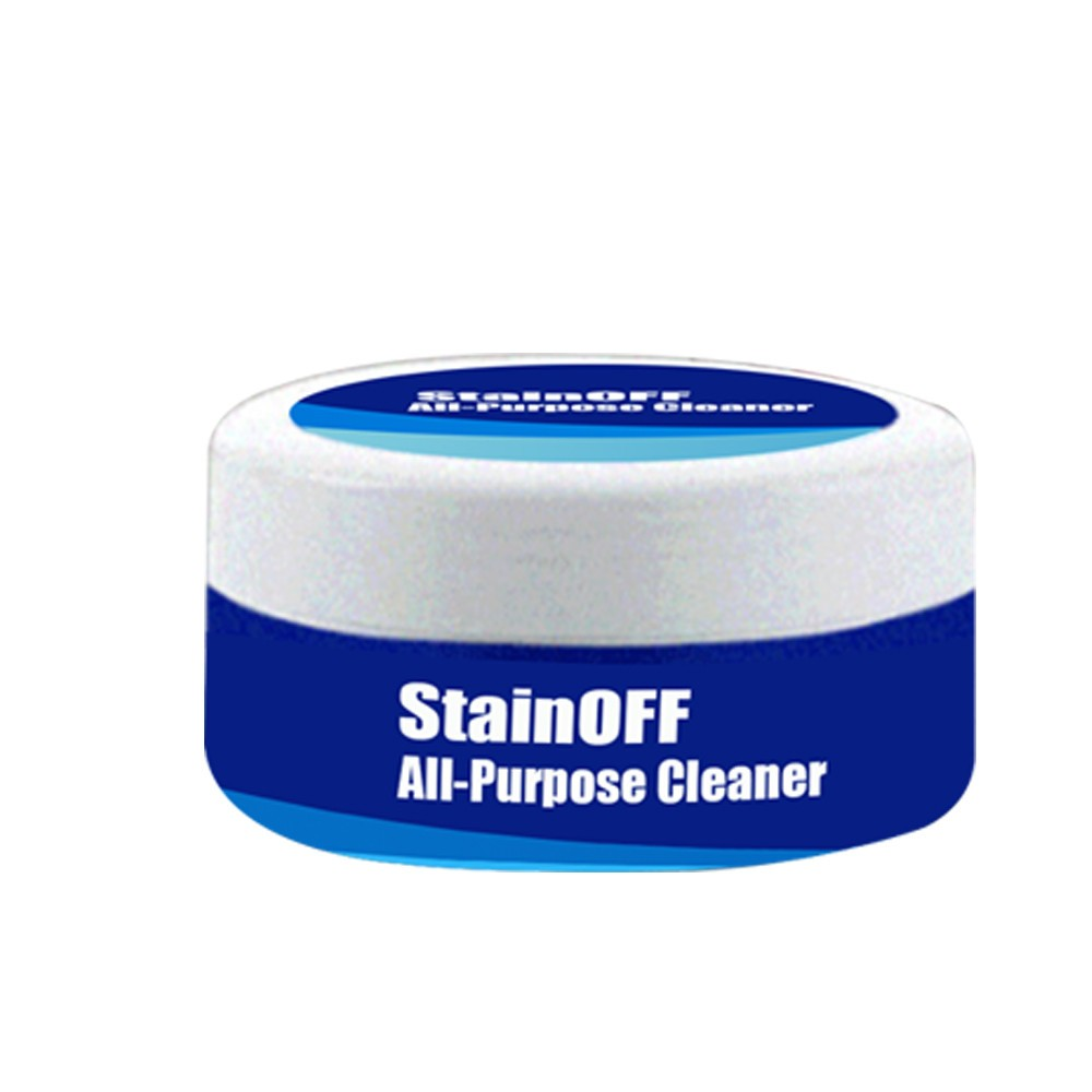 StainAway All-Purpose Magical Cleaner
