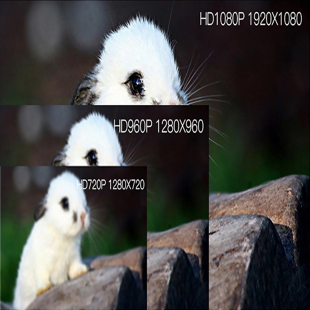 Advanced-1080P-Full-HD-Webcam-trendymalldeals