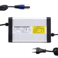 63v 6a 15 серия литиевая батарея зарядное устройство для 15s