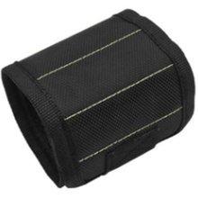 Многофункциональный netic браслет специальный хранения для украшения