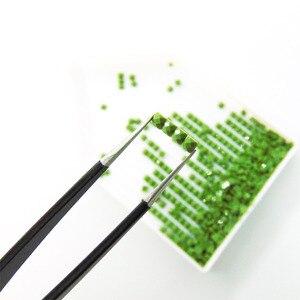 Image 3 - 今まで瞬間ダイヤモンド塗装手作り豚野菜趣味の画像ラインストーン 5D diyダイヤモンド刺繍アートワークASF1658