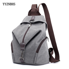 Designer Backpack Brand Luxury…