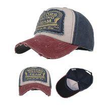 2019 men's snapback hats baseball cap fitted cap cheap hip hop hats for women gorras curved brim hat cap wholesale
