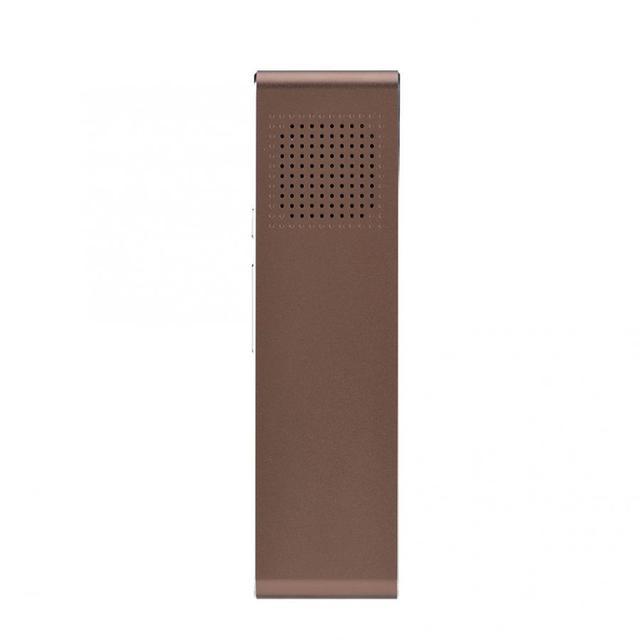 2-Way Bluetooth Voice Translator