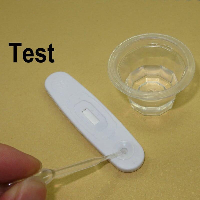 Antentive+ Dissolve สารหลอกชุดทดสอบการตั้งครรภ์ ที่ตรวจครรภ์ปลอม ปลอมผลตรวจครรภ์ ยาโกหกว่าตั้งท้อง