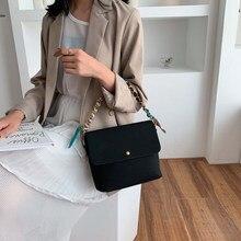 Couro macio do plutônio feminino roxo axilas saco retro cor sólida senhoras baguette bolsas design de moda meninas pequenos sacos de ombro