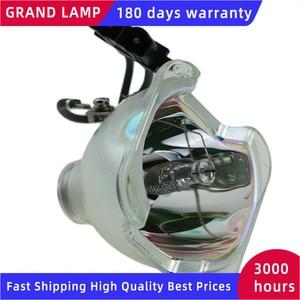 Image 4 - グランド高品質59。j8401.CG1/CS.59J0Y。1B1交換プロジェクターランプ/電球benq PB7100/PB7105/PE8250/PE7100/PB7110/PB6240