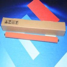 Rouleau de film éponge pour fusion Konica Minolta, pour bighub C224 C284 C364 C454 C224e C284e C364e, 1 pièces
