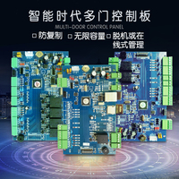 https://ae01.alicdn.com/kf/H1c80fdcfaaec4336a9b2df0c4f12a90bt/Access-Controller-Mainboard-TCP-IP-2-WAY-Multi.jpg