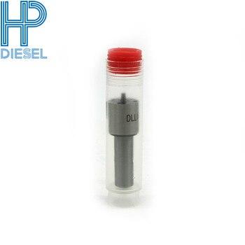 4pcs/lot Hot Common Rail nozzle DSLA156P736, Diesel fuel nozzle 0433175163, suit for injector 0445110009/010, for MB-PKW