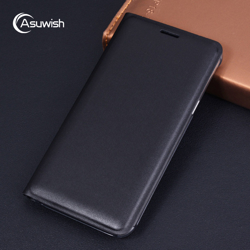 Flip Cover Leather Phone Case for <font><b>Samsung</b></font> Galaxy J7 J5 J3 2017 Pro J 5 7 3 <font><b>SM</b></font> J730F J530F <font><b>J330F</b></font> <font><b>SM</b></font>-<font><b>J330F</b></font> <font><b>SM</b></font>-J530F <font><b>SM</b></font>-J730F <font><b>DS</b></font> EU image