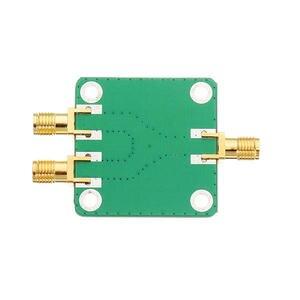 Image 4 - 1 split 2 DC 5G 6dB RF Microwave Power Splitter Power Distributor Module