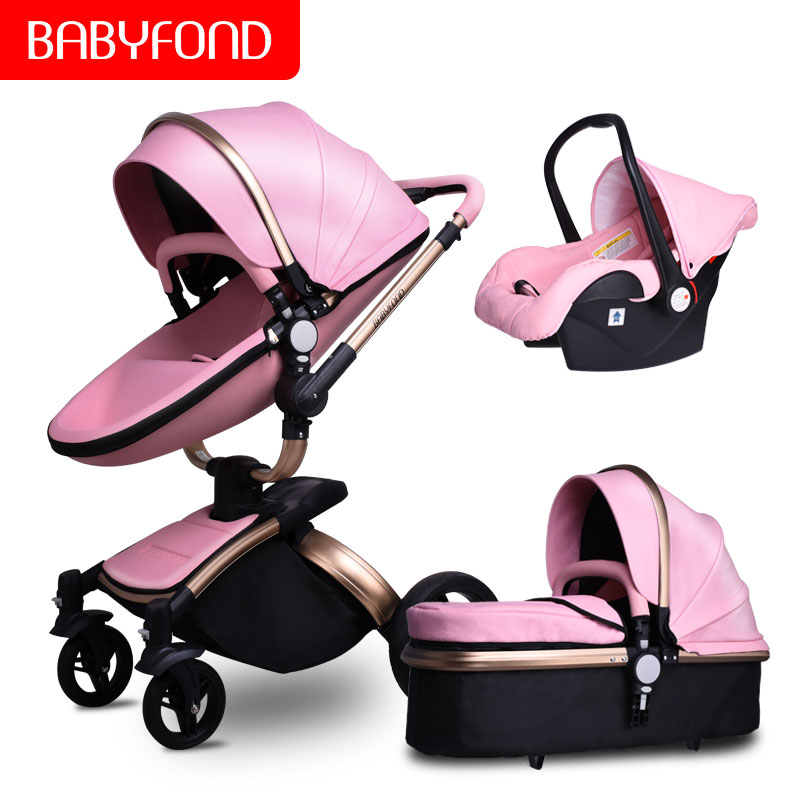 G-pink 3 in 1 A