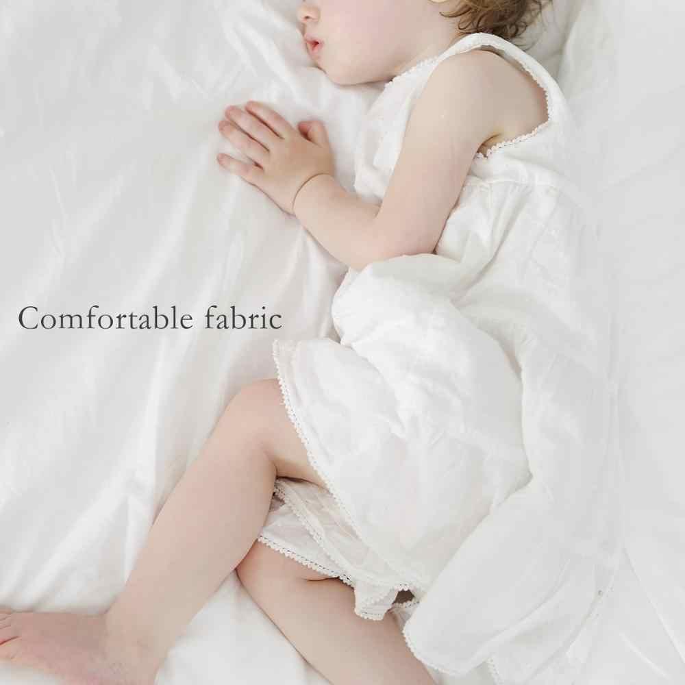 Geld Bettbezug-set Haufen von Dollar Muster Währung Stapel mit Ben Franklin Porträt Reichtum Thema Dekorative 3 Stück Bettwäsche